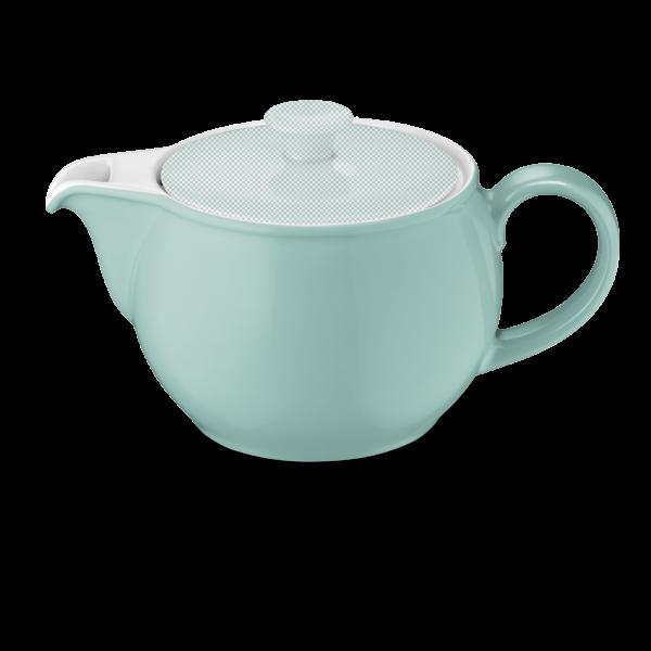 Teekanne Unterteil Türkis (1,1l)