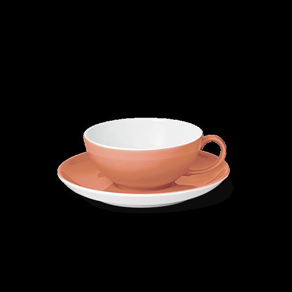 Set Tea cup Blush (0,1l)