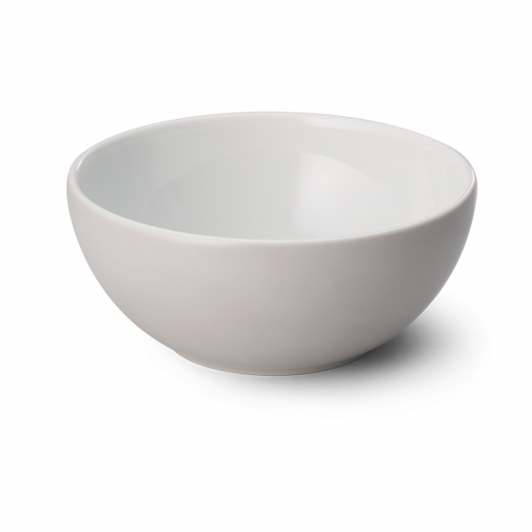 Bowl Pearl (23cm; 2,3l)