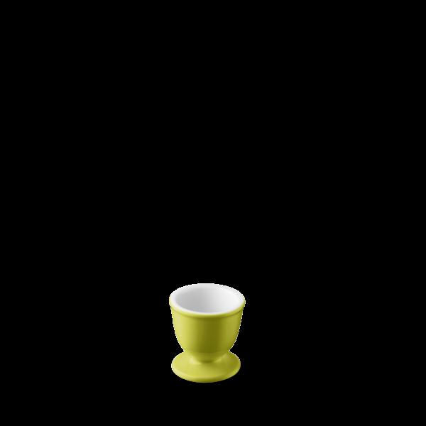 Eierbecher Oliv