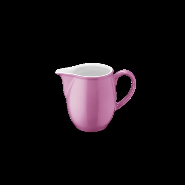 Gießer Pink (0,15l)