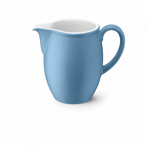Krug Vintage Blue (0,5l)