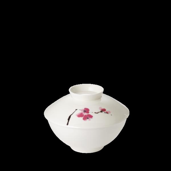 Deckel für Suppenschale (11,5cm)