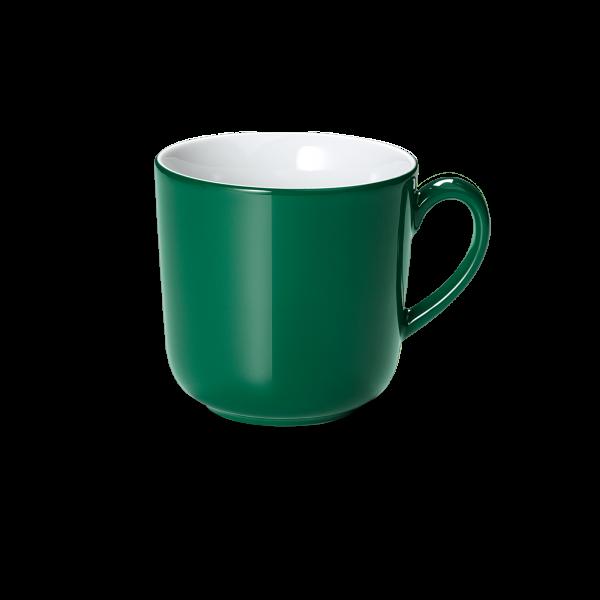 Mug Dark Green (0,45l)