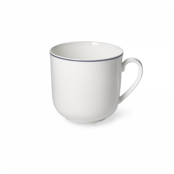 Becher Grau (0,32l)
