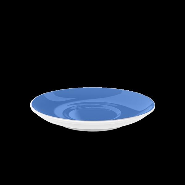Cappuccino Untertasse Lavendelblau (16cm)