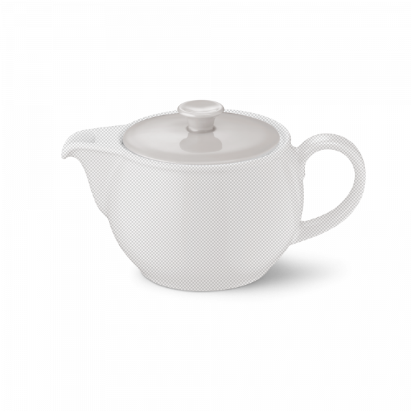 Deckel für Teekanne Pearl (0,8l)