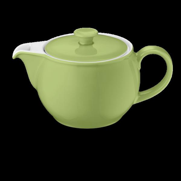 Teekanne Maigrün (1,1l)