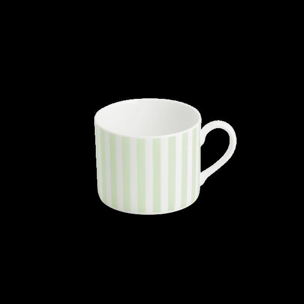 Kaffeetasse Zyl. Mint (0,25l)