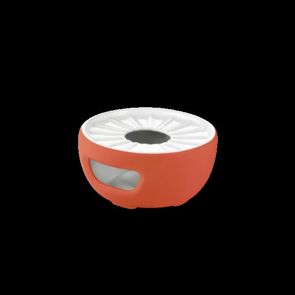 Pot warmer Brick (14cm)