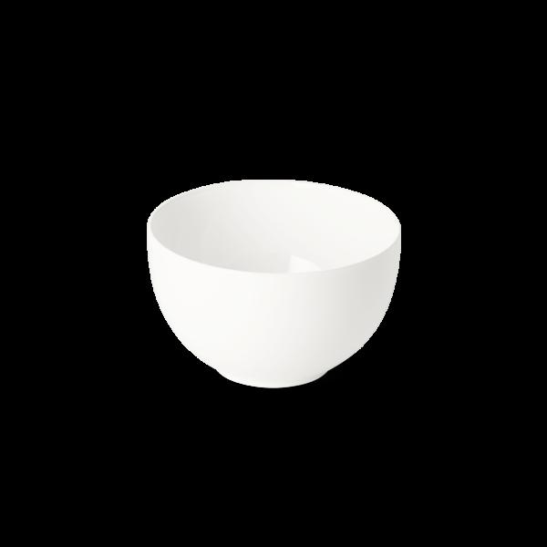 Müslischale (12,5cm; 0,4l)