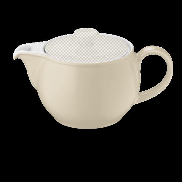 base of teapot Wheat (1,1l)