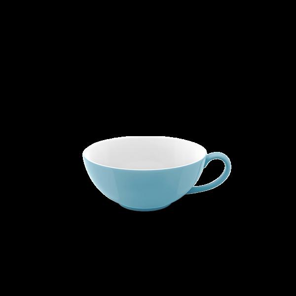 Tee Obertasse Malibu Türkis (0,22l)