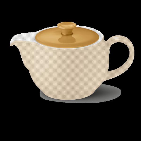 Deckel für Teekanne Bernstein (1,1l)