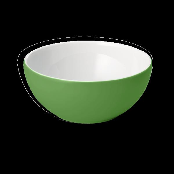 Bowl Apple Green (23cm; 2,3l)