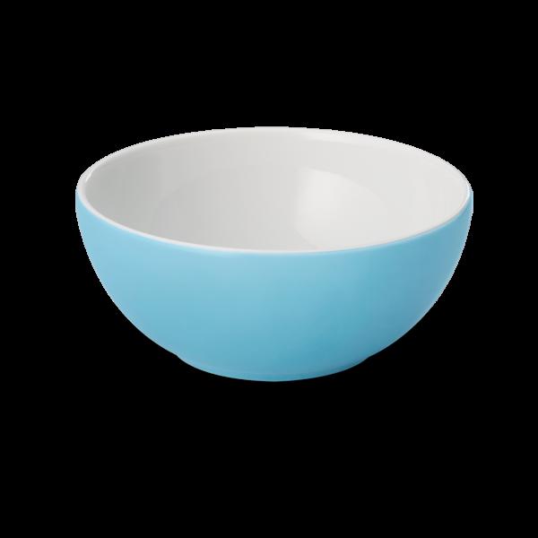 Schale/Schüssel Hellblau (23cm; 2,3l)