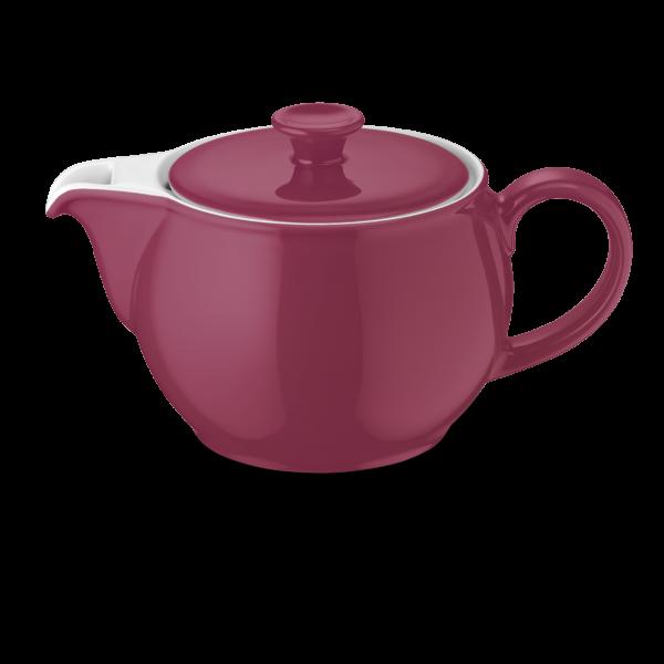 Teapot Raspberry (1,1l)