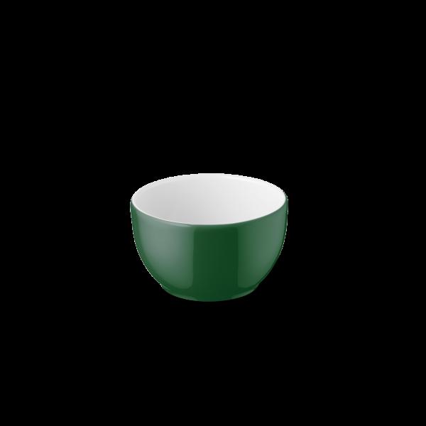Zuckerschale Tannengrün (0,19l)