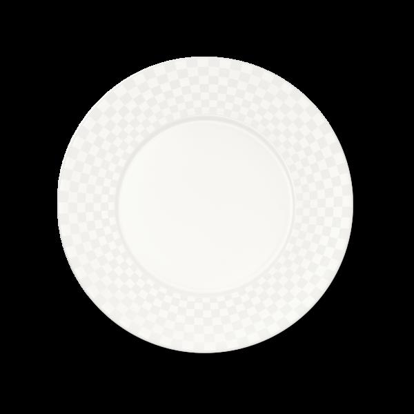Speiseteller (Squares) (28cm)