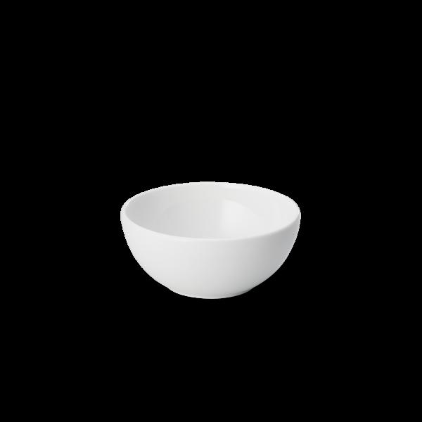 Cereal/-Salad bowl White (12cm; 0,35l)