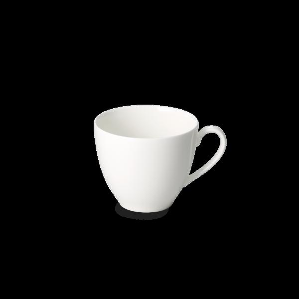 Kaffeetasse (0,27l)