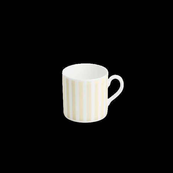 Espresso cup Wheat (0,1l)