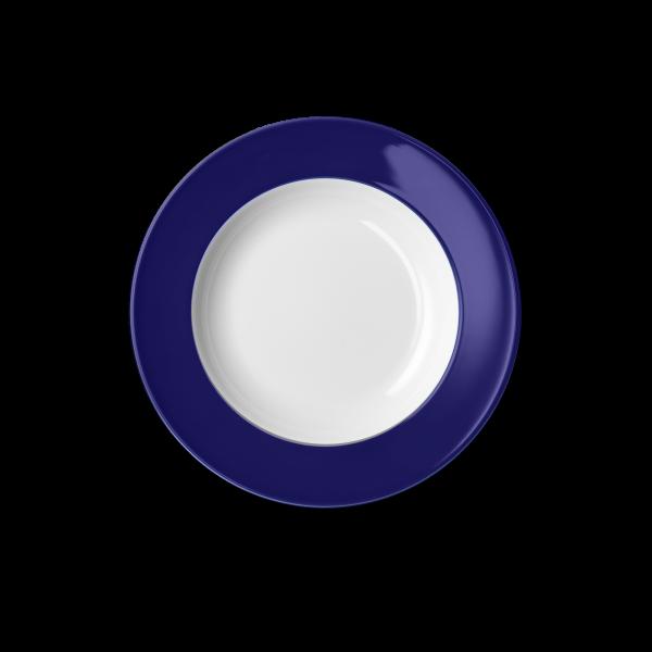 Suppenteller Kobalt (23cm)
