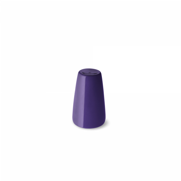 Pfefferstreuer Violett