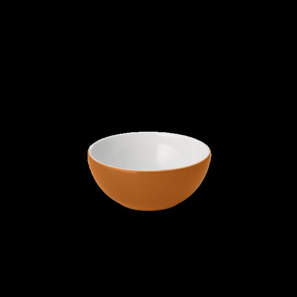 Cereal/-Salad bowl Toffee (12cm; 0,35l)