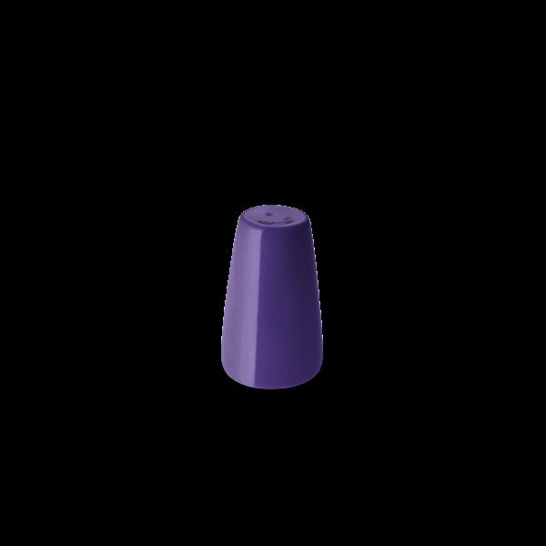 Salt shaker Violet