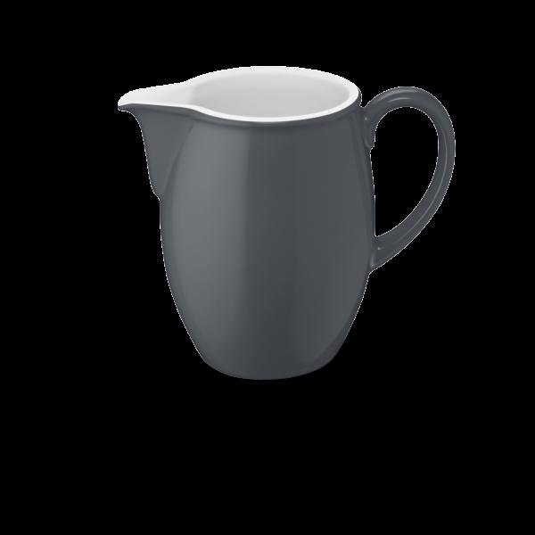 Krug Anthrazit (0,5l)