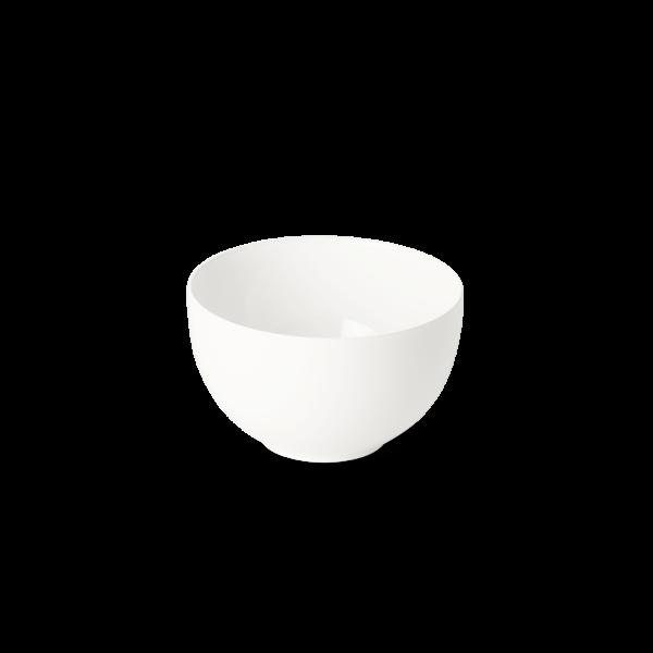 Dessert bowl (10,5cm; 0,32l)