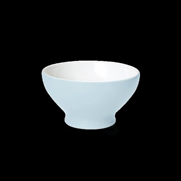 Cereal bowl Ice Blue (13,5cm; 0,5l)