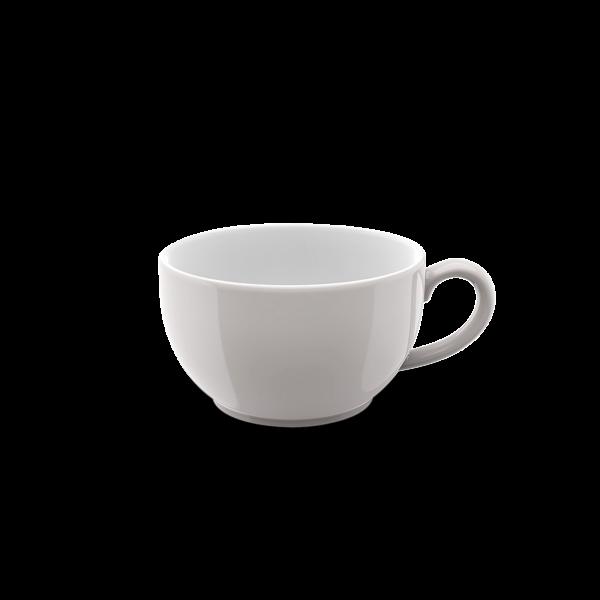 Cappuccino Obertasse Pearl (0,3l)