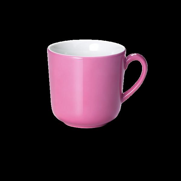 Becher Pink (0,45l)