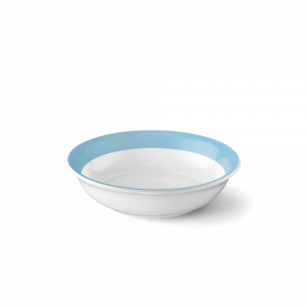 Dessert bowl Sky blue (16cm; 0,4l)