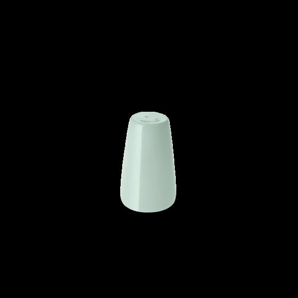 Salzstreuer Mint