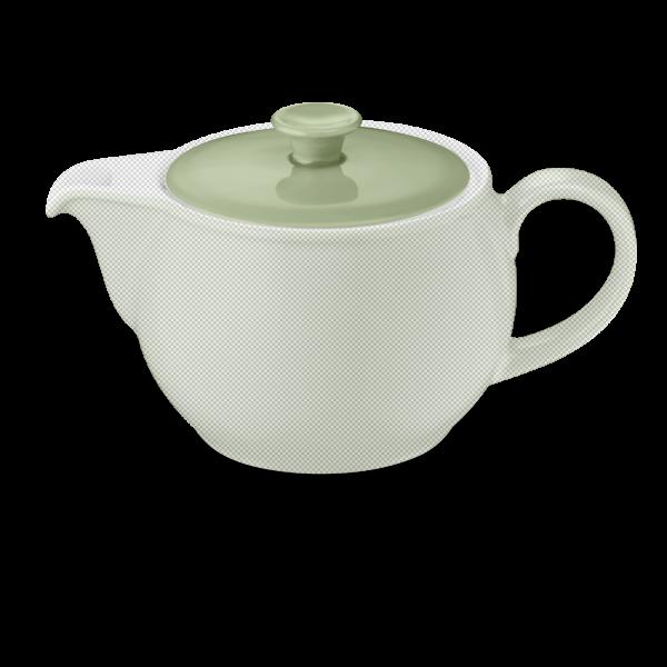 Deckel für Teekanne Khaki (1,1l)