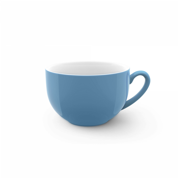 Jumbo Tasse Vintage Blue (0,6l)