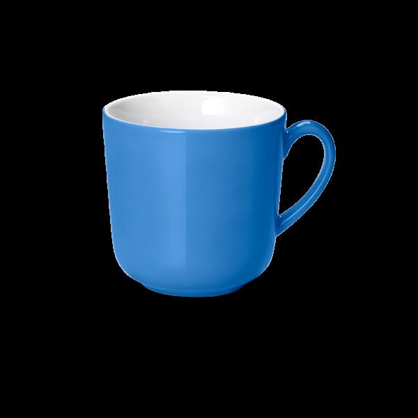 Becher Lavendelblau (0,45l)