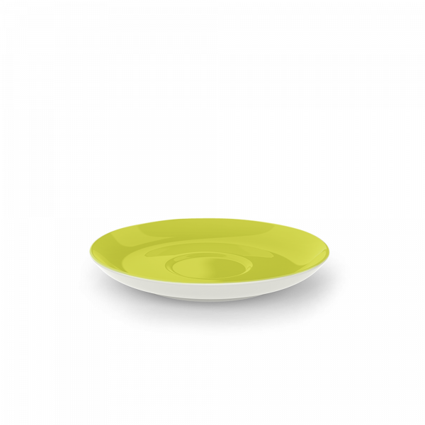 Tee Untertasse Limone (15cm)