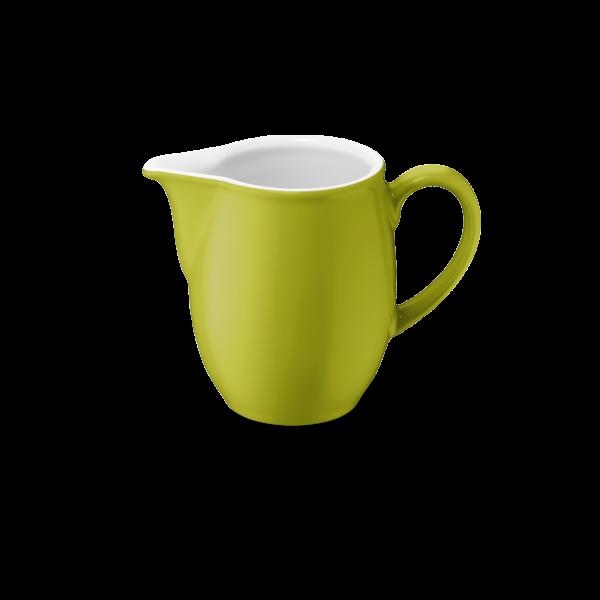 Gießer Oliv (0,25l)