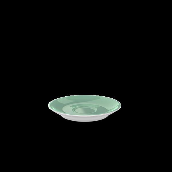 Espresso saucer Classico Emerald (11,9cm)