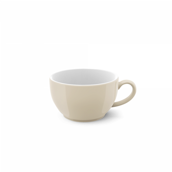 Kaffeetasse Sand (0,25l)