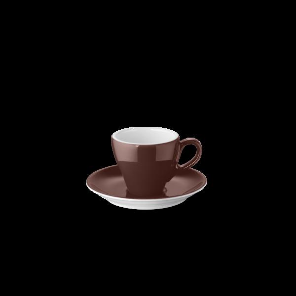 Set Espresso cup Coffee (0,09l)