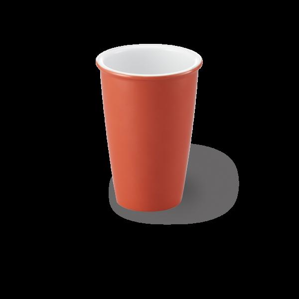 Ersatzbecher Coffee-To-Go Koralle (0,35l)