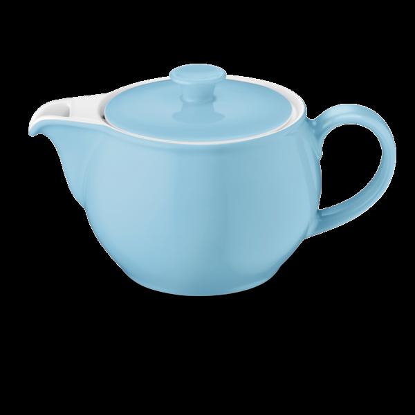 Teapot Sky blue (1,1l)