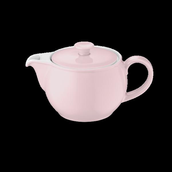 Teapot Powder Pink (0,8l)