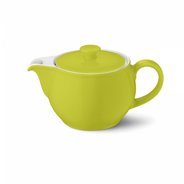 Teekanne Limone (0,8l)