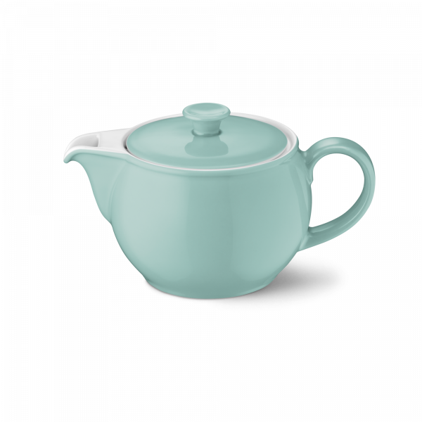 Teapot Turquoise (0,8l)